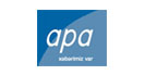 APA Founded vulnerabilities
