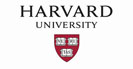 Harvard University Founded vulnerabilities