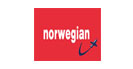 Norwegian Air Shuttle Founded vulnerabilities